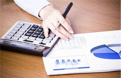 成都双流区兼职会计 税务代办公司要多少钱