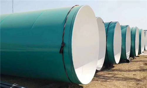按需定制:环氧涂塑钢管哪里便宜鸡冠