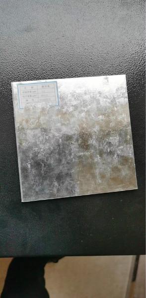 云南5.5mm热镀锌花纹板现货厂家