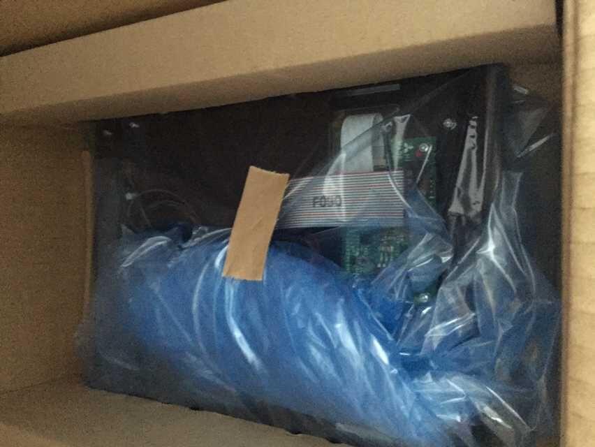 SGM7G-75AFA6C广安市供货商,特价销售