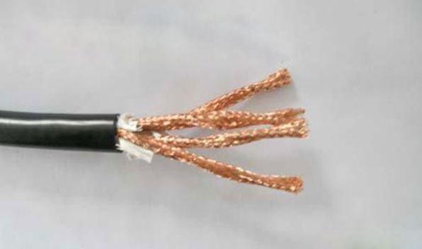 铠装计算机电缆DJYVP22出厂价湖南