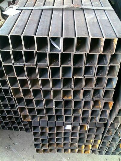 宣城鍍鋅管市場行情價錢