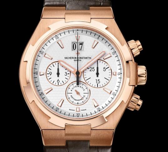 广东佛山卖场哪里二手万国手表回收多少钱