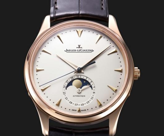 天水卖场哪里二手积家手表回收哪里二手浪琴手表回收多少钱
