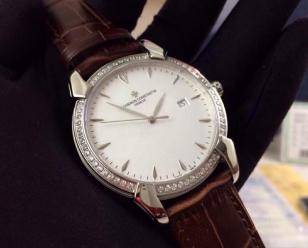 赣州当地哪里二手万国手表回收多少钱