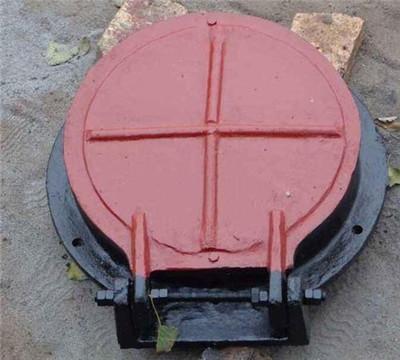 巴中面钢制闸门厂家--联系方式