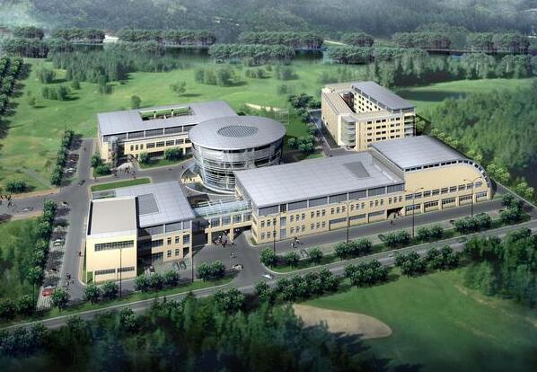 澧县-纺织厂建设项目可行性研究报告申请报告-定做