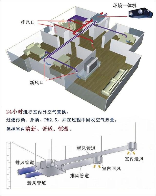 开化县乡村绿色建筑哪好