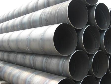 绵阳涪城新型钢套钢蒸汽保温管制造商