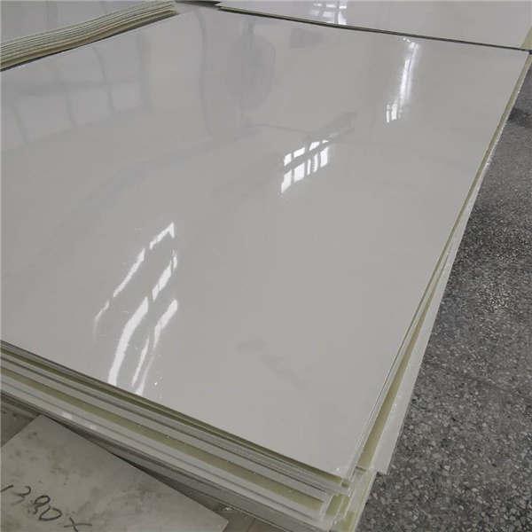 绵阳江油广西玻璃钢平板厂家直销【东莞雅日玻璃钢】