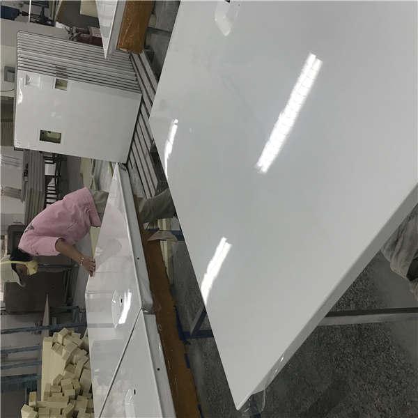 蔡甸玻璃钢车厢平板的市场前景【东莞雅日玻璃钢】