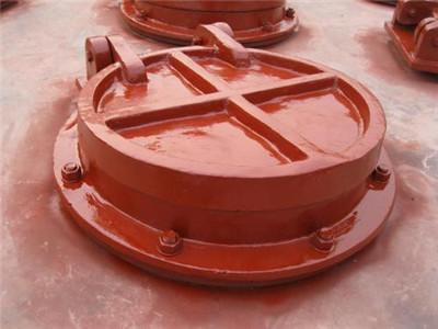 丽江水库工程钢闸门 污水处理厂闸门厂家哪家价格实惠