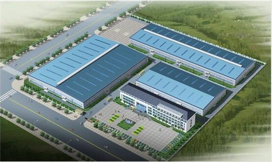道县-物料搬运设备项目可行性研究报告申请报告-定做