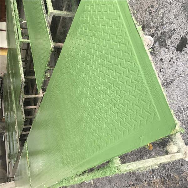 赣州上犹玻璃钢板生产技术【东莞雅日玻璃钢】