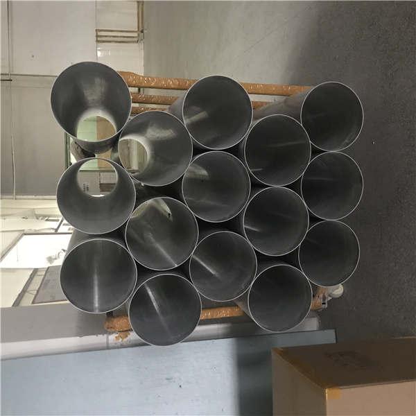 长沙芙蓉玻璃钢管巛陕西畅元16东莞雅日玻璃钢