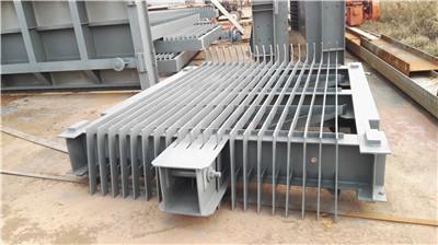 黔东南铸铁闸门厂家--批发价格