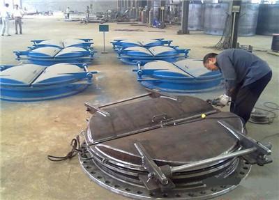 贵港螺杆启闭机厂家--批发价格