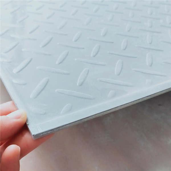 渭南富平玻璃钢平板卫浴板【东莞雅日玻璃钢】