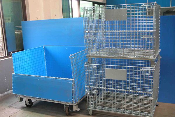 鸡西塑料中空板厂家供应