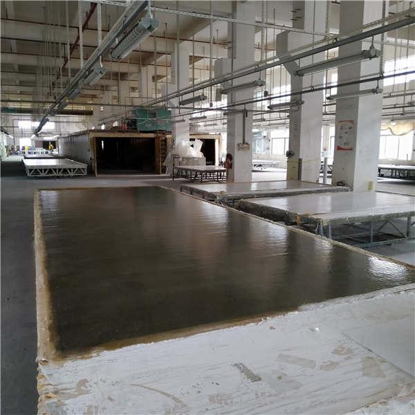 湛江雷州优质玻璃钢平板推荐【东莞雅日玻璃钢】