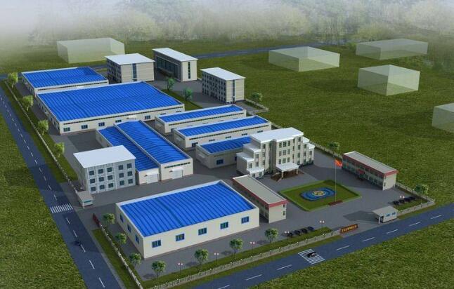 燃煤工业锅炉节能改造项目可行性报告-立项申请报告-编写-襄州