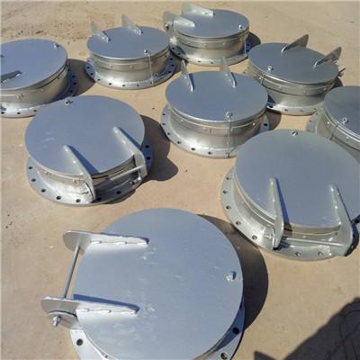 梧州定轮钢制闸门厂家--联系方式