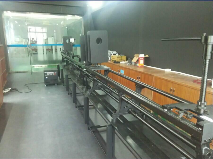 自贡市仪器仪表仪器检测-仪器仪表外校中心