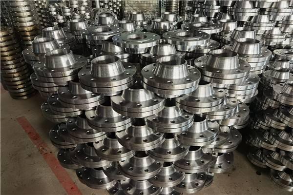 新疆维吾尔自治区承插焊法兰厂家联系方式