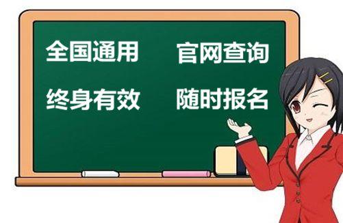 重庆地区考建筑起重信号司索工证快多久出考几科理论