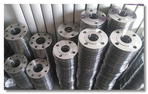 湖南省大口径对焊法兰厂家