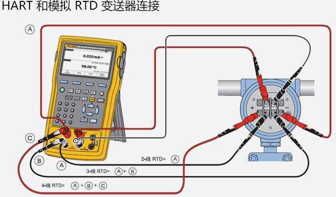 鶴壁市儀器儀表檢測中心-儀器校驗標定中心