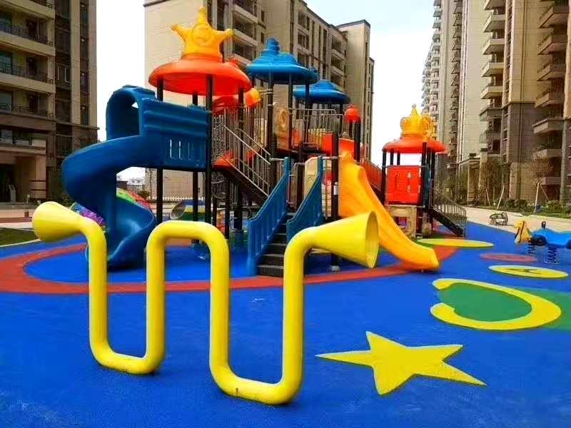 湘西3-8mm塑胶篮球场施工2021品牌创口碑