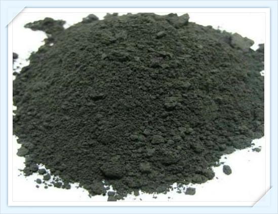 通州废铂金粉回收提纯