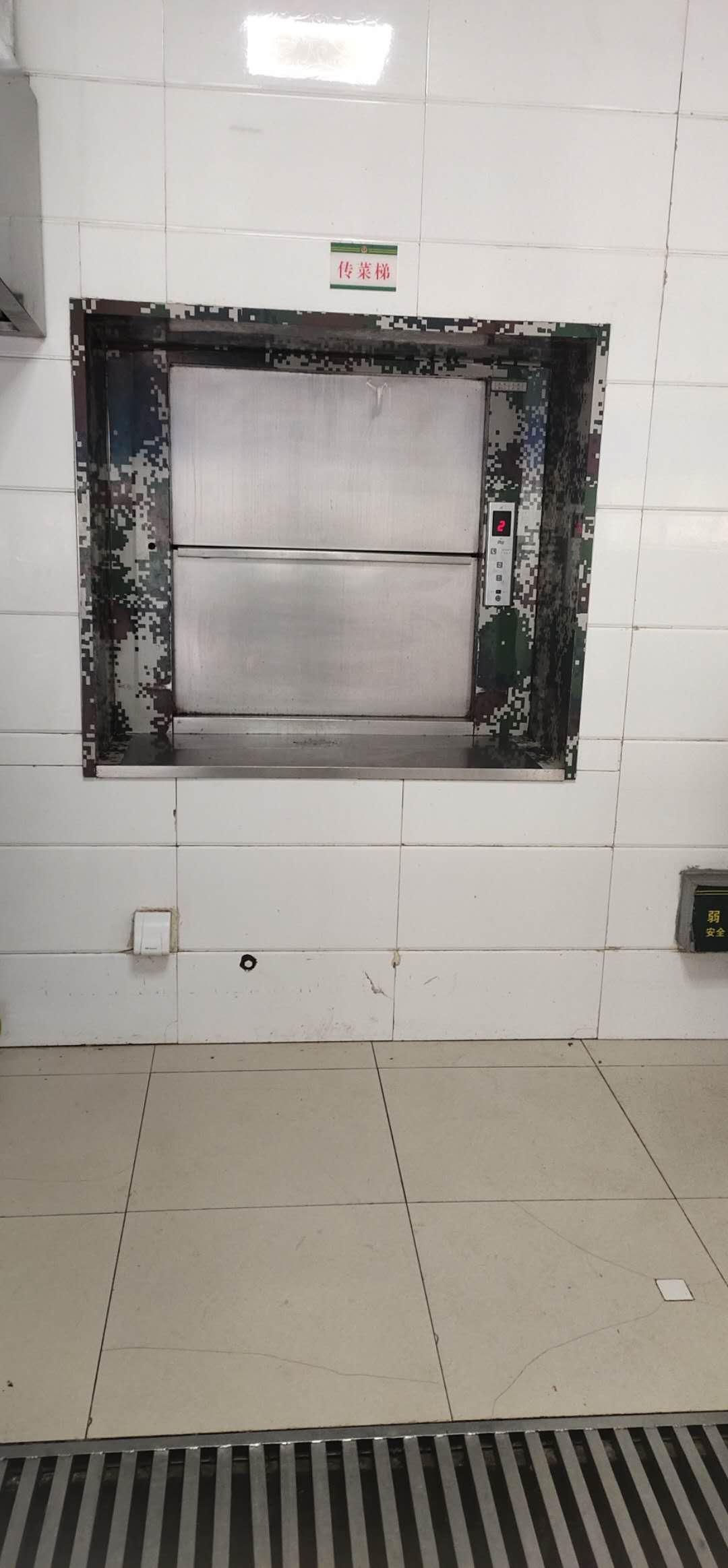 丹东厨房升降传菜机哪家好