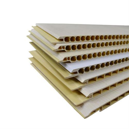 阳泉竹木纤维集成墙板厂家电话