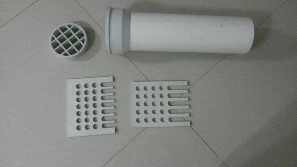 平凉PVC泄水管价格