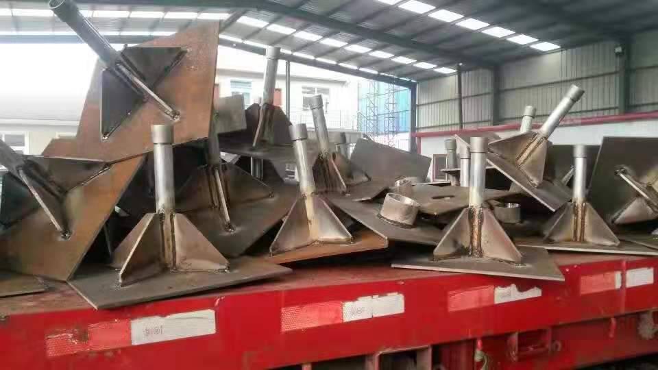 北京沉降板厂家按客户要求加工