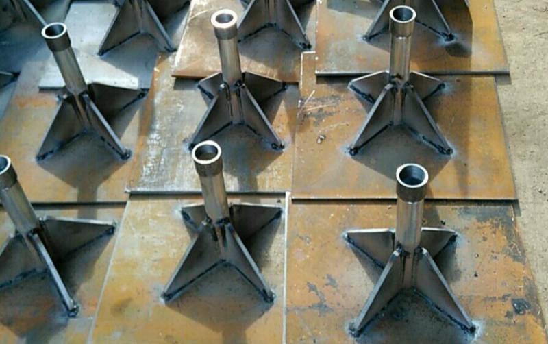 克拉玛依生产沉降板出厂价