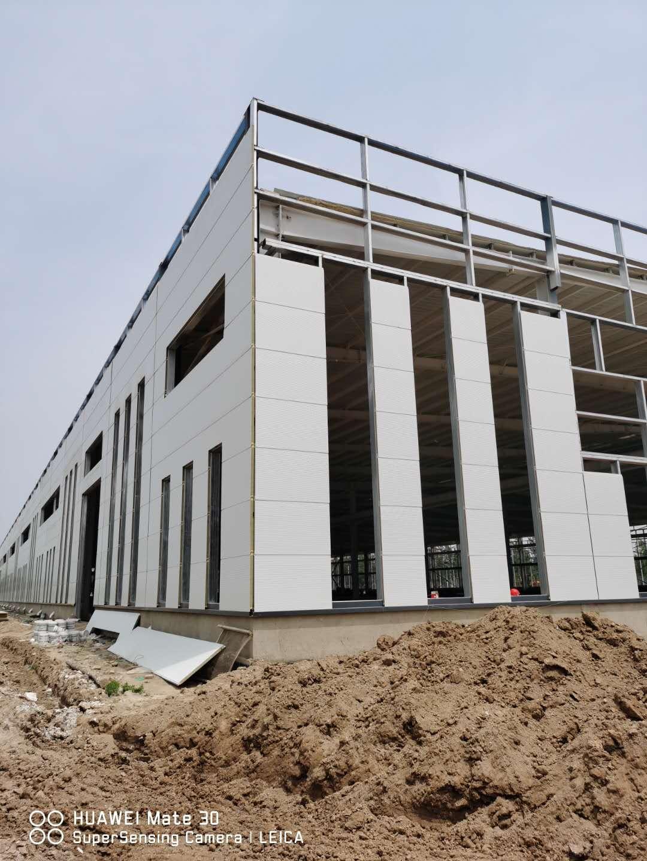 山东枣庄岩棉复合板厂家