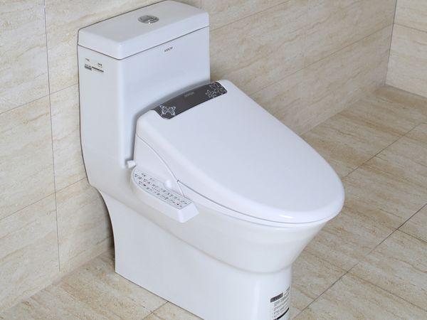天津CRW英皇卫浴智能马桶座便器售后维修统一咨询热线