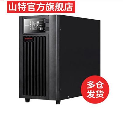 江油APC 电源品牌