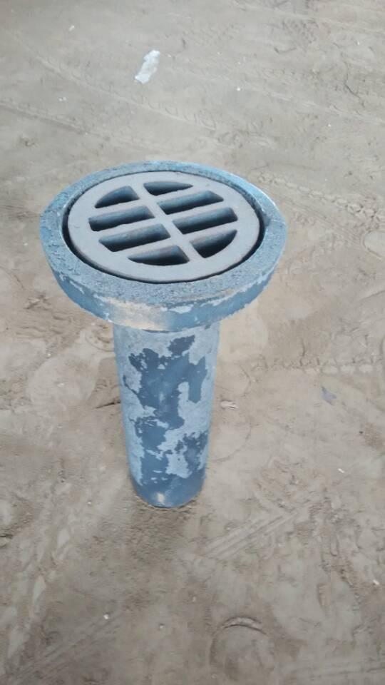贺州泄水管厂家全国发货