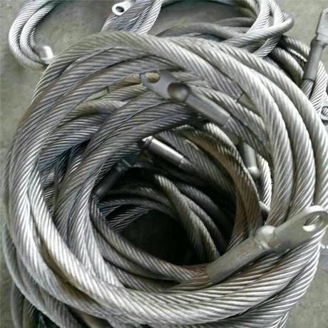 黄冈铁路不锈钢连接线厂家价格优惠