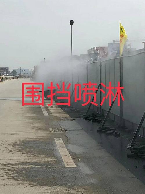 运输车辆洗轮机设备重庆忠县