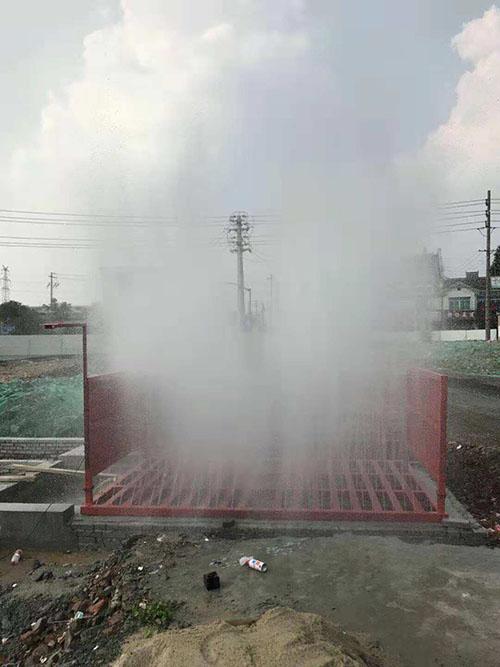 欢迎##昭通全自动洗车机##保质保量