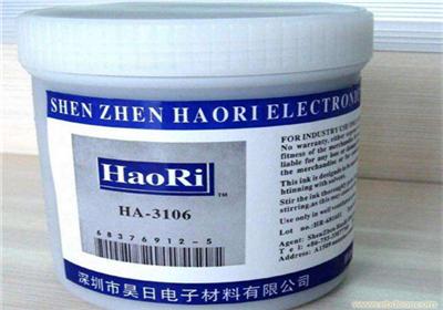 萍乡使用过的铑水回收可以卖多少钱一克