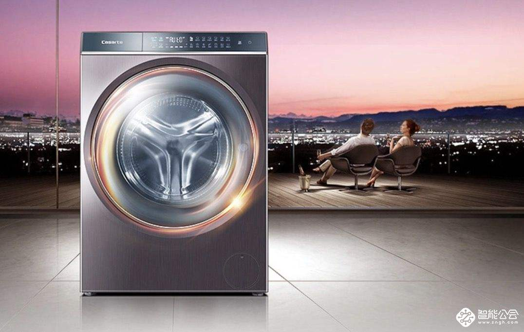 海尔售后电话全国售后电话【Haier公司】海尔洗衣机24小时服务热线