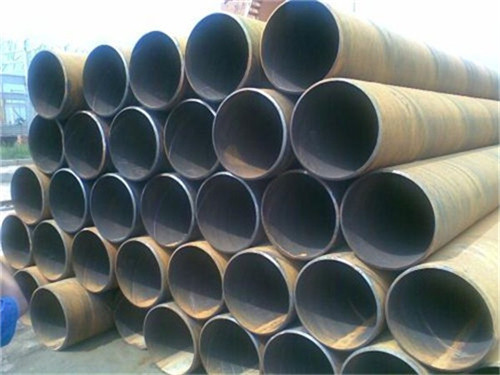 云南省昆明市电力穿线用涂塑钢管一米多少钱