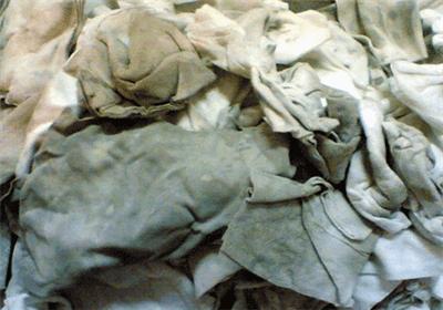 河南安阳废碘化铑回收(废碘化铑互惠回收)
