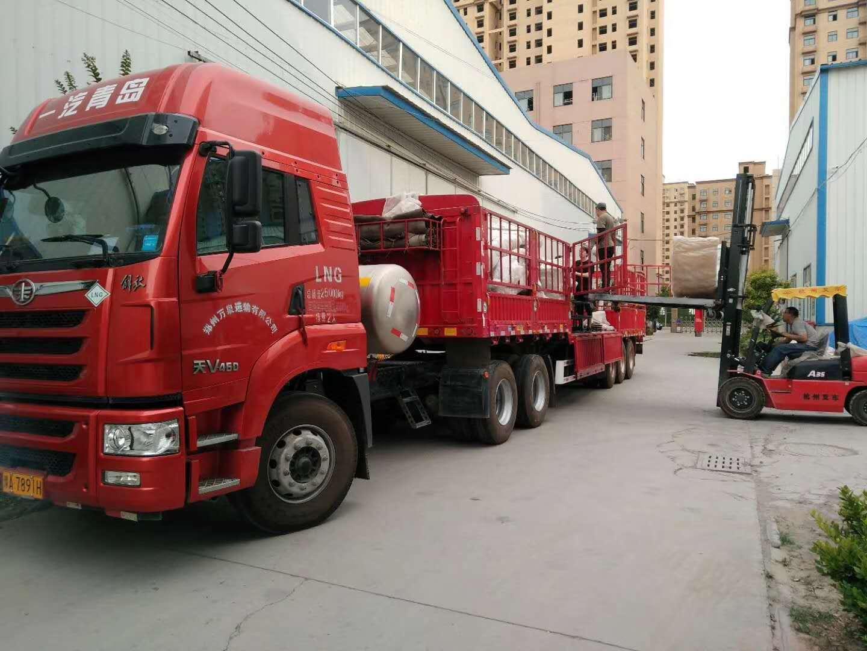 深圳宝安区到金普新区4.2米到18米大小回程车出租联系电话